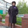 Наталья, 50, г.Белово