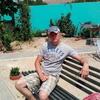 Алексей, 32, Шостка