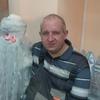 станислав, 41, г.Кострома