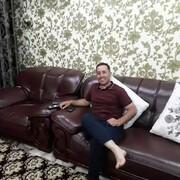 Борис 40 Новый Уренгой