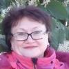 Гузель, 57, г.Таллин
