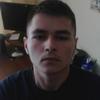 Назар, 25, г.Шпола