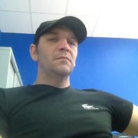 Алексей, 36 лет, Стрелец, Астрахань