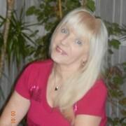 Марія, 67