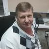 Игнат, 51, г.Омск