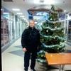 Viorel, 46, Bradford