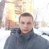 Вячеслав, 23, г.Усть-Каменогорск