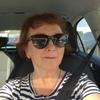 Elena, 30, г.Петрозаводск