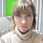 Марина 19 Харьков