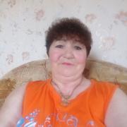 Тамара 71 Калининград