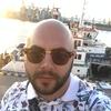 Давид, 29, г.Краматорск