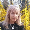 Мария, 52, г.Россошь