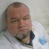 Вячеслав, 55, г.Тула