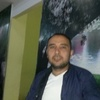мухамад, 38, г.Худжанд