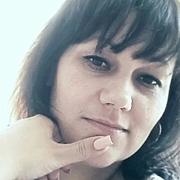 Елена, 40, г.Новокубанск