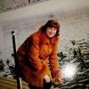 Марина, 60, г.Калуга
