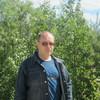 Сергей, 53, г.Ухта
