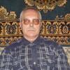 СЕРГЕЙ, 63, г.Чапаевск