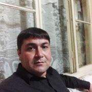 Bakinets 33 Баку