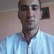 Володимир 30 Дрогобич