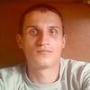 Андрей, 30, г.Михайловск