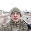 Артём, 34, Токмак