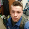 Тарас, 22, г.Тернополь