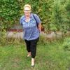 Tina, 50, г.Хабаровск