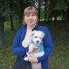 Лариса, 39, г.Москва