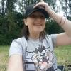 Анна, 29, г.Волковыск