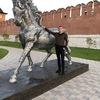 Spartak, 27, г.Тула
