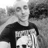 miters joy, 28, г.Ужгород