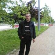 денис 47 лет (Телец) Великий Новгород (Новгород)
