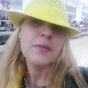Радмила, 43, г.Заринск