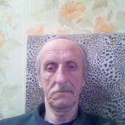 Евгений 62 Ульяновск