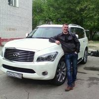 Сергей, 44 года, Телец, Ульяновск