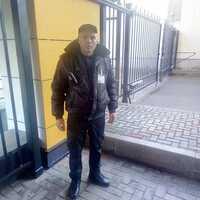 Славик, 47 лет, Стрелец, Ставрополь