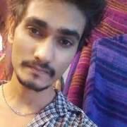 Hitesh Sharma 28 Gurgaon
