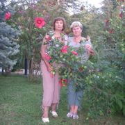 валентина, 63 года, Рак