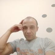 Залим Тенгизов, 37, г.Нальчик