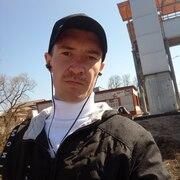 Алексей 32 Иваново