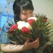 Вера, 26 лет, Козерог
