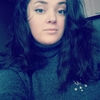 Мария Браун, 25, г.Москва
