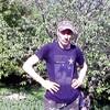 misha, 34, Mikhaylov
