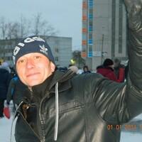 Андрей Гаус, 35 лет, Козерог, Красноярск