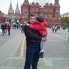 Дмитрий, 46, г.Белгород