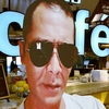 yoesep, 49, г.Джакарта