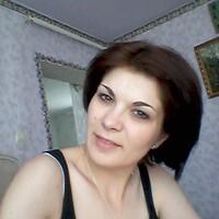 надежда, 28 лет, Рак, Краснодар