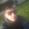 раис, 33, г.Оренбург