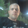 энвер, 39, г.Ташкент